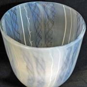 nate_lynn_bowls02
