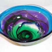 nate_lynn_bowls03