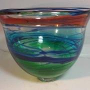 nate_lynn_bowls10