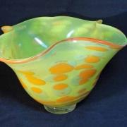 nate_lynn_bowls14