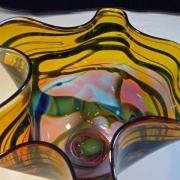 nate_lynn_bowls22